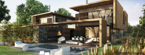 4784-A-Stylish-Lifestyle-in-Selenza-Village-Manantiales-2045
