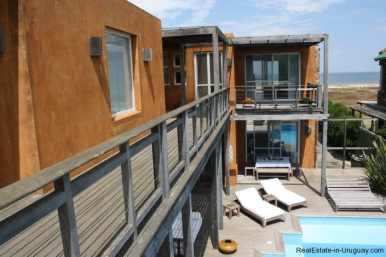 4803-An-Ocean-Lifestyle-to-enjoy-in-Punta-Piedras-1921
