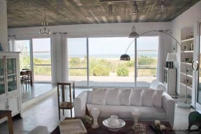 4803-An-Ocean-Lifestyle-to-enjoy-in-Punta-Piedras-1924
