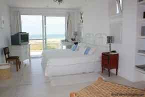 4803-An-Ocean-Lifestyle-to-enjoy-in-Punta-Piedras-1926