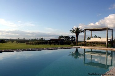 4817-Charismatic-Ranch-in-a-Private-Area-at-El-Quijote-1593