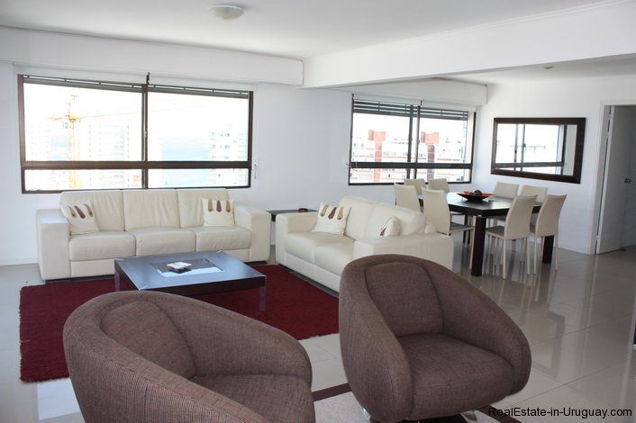 4823-Penthouse-Apartment-on-Playa-Brava-1440
