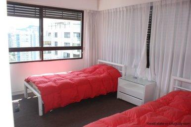4823-Penthouse-Apartment-on-Playa-Brava-1443