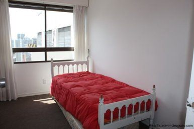 4823-Penthouse-Apartment-on-Playa-Brava-1445