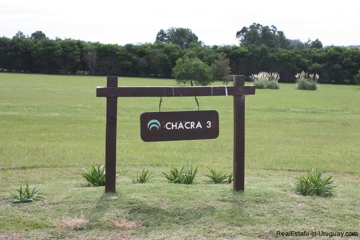 4850-Wonderful-Ranch-Land-just-2km-from-the-Sea-Punta-Piedras-1884