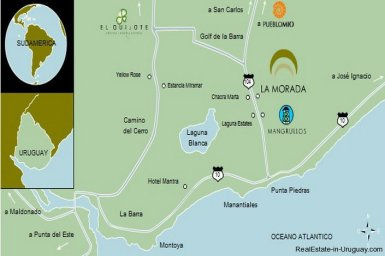 4850-Wonderful-Ranch-Land-just-2km-from-the-Sea-Punta-Piedras-1885