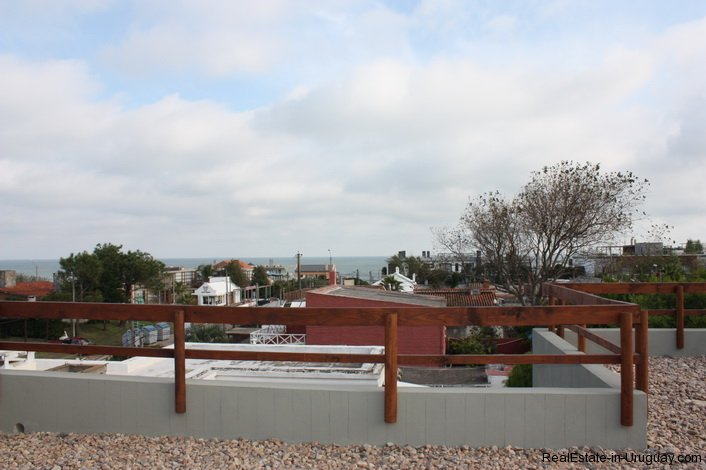 4852-Attractive-Apartments-in-an-Up-and-Coming-area-in-Manantiales-1933