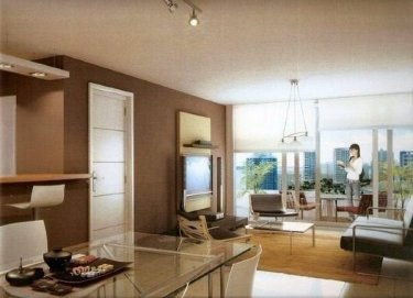 4853-The-Forest-Tower-II-offers-a-Privileged-Location-and-Lifestyle-1962