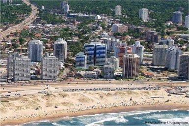 4860-Apartment-in-Arenas-del-Mar-on-Playa-Brava-2065