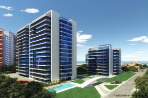 4860-Apartment-in-Arenas-del-Mar-on-Playa-Brava-2067