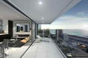 4860-Apartment-in-Arenas-del-Mar-on-Playa-Brava-2069