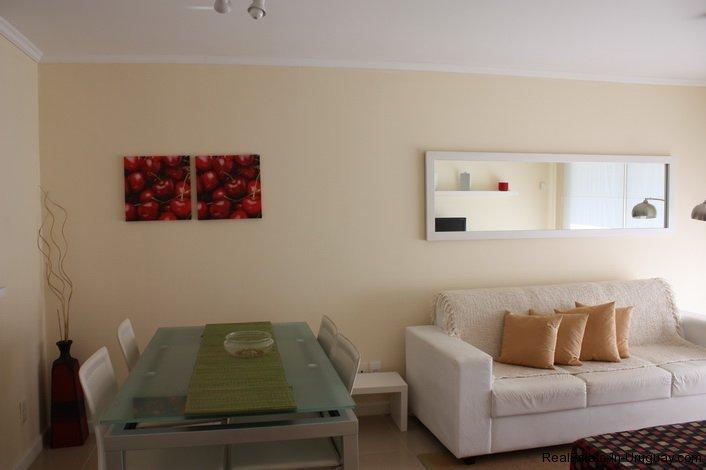 4868-Penthouse-by-El-Emir-Beach-on-Peninsula-2076