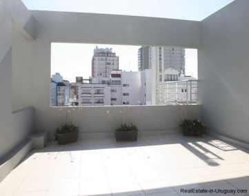 4868-Penthouse-by-El-Emir-Beach-on-Peninsula-2079