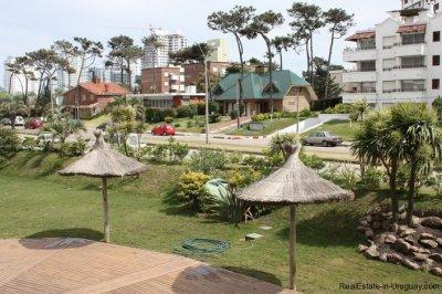 4871-New-Modern-Home-with-Ocean-Views-in-El-Chorro-2084