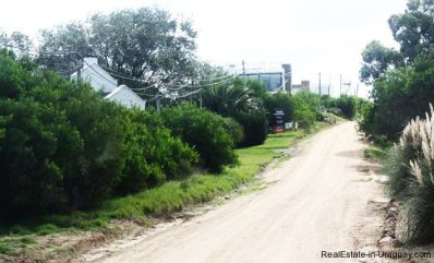 4872-Well-Located-Plot-in-Punta-Piedras-with-Sea-Views-2146