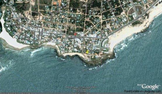 4873-New-Beach-Property-by-Architect-Martin-Gomez-in-La-Barra-1536