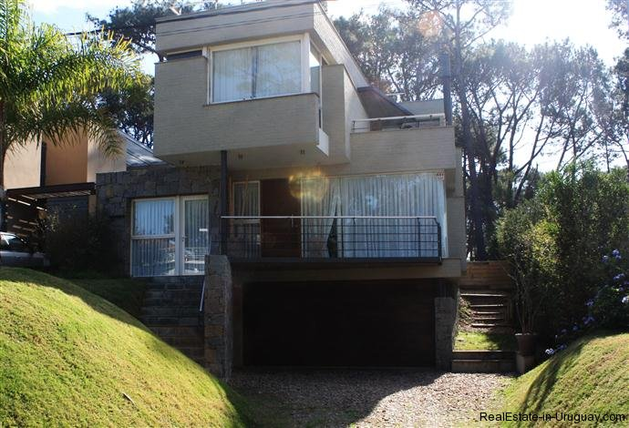 4891-Home-Living-with-Sea-and-Woodland-Scents-in-Montoya-1395