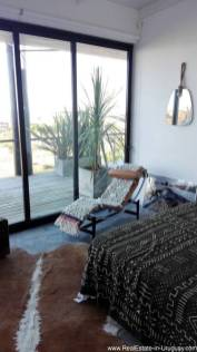 Guest Bedroom1