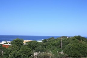 4110-Spectacular-Plot-with-Views-to-the-Sea-in-El-Chorro-2213