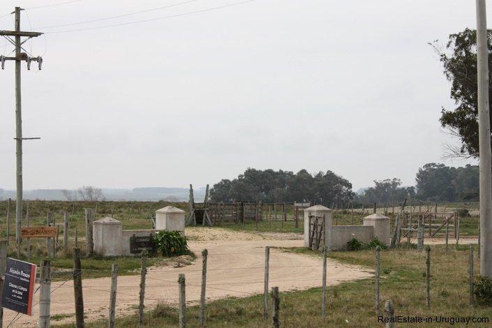 4211-Chacra-in-Excellent-Location-by-Jose-Ignacio-2179