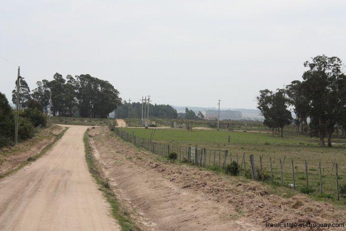 4211-Chacra-in-Excellent-Location-by-Jose-Ignacio-2183