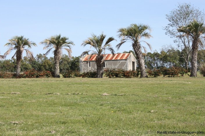 4482-Plots-in-Pueblomio-Development-with-Countryside-Views-and-La-Barra-Golf-Club-2236