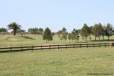 4482-Plots-in-Pueblomio-Development-with-Countryside-Views-and-La-Barra-Golf-Club-2237