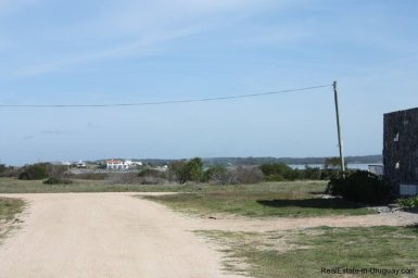 4515-Plot-just-Meters-from-Jose-Ignacio-Lagoon-by-La-Juanita-2148