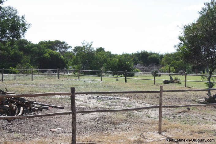 4515-Plot-just-Meters-from-Jose-Ignacio-Lagoon-by-La-Juanita-2152