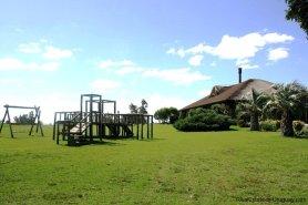 4827-Ranch-Plot-in-the-Private-El-Quijote-Development-by-La-Barra-2207