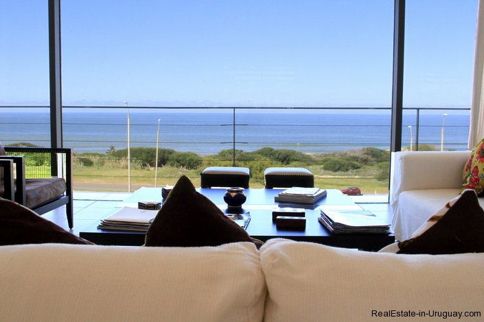 4830-Sea-View-Modern-Apartment-on-Playa-Brava-1093