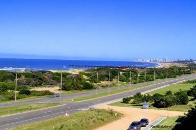 4830-Sea-View-Modern-Apartment-on-Playa-Brava-1094