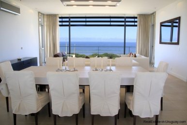 4830-Sea-View-Modern-Apartment-on-Playa-Brava-1096