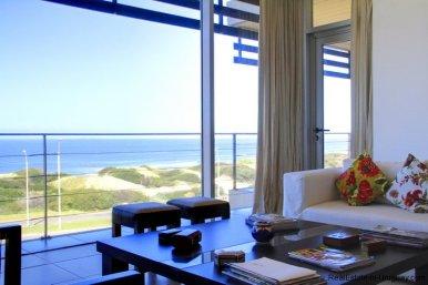 4830-Sea-View-Modern-Apartment-on-Playa-Brava-1098