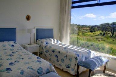 4830-Sea-View-Modern-Apartment-on-Playa-Brava-1100