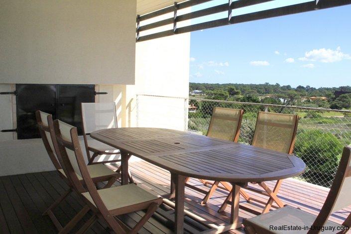4830-Sea-View-Modern-Apartment-on-Playa-Brava-1101