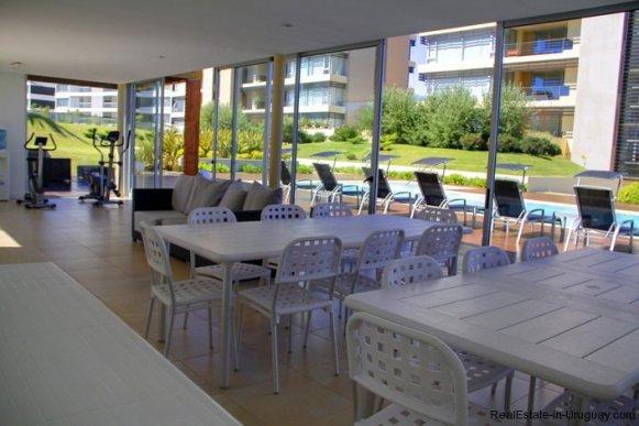 4830-Sea-View-Modern-Apartment-on-Playa-Brava-1103