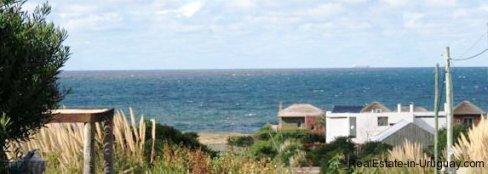 4877-Modern-Home-between-the-Lagoon-and-the-Sea-in-Santa-Monica-by-Jose-Ignacio-2227