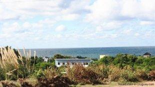 4877-Modern-Home-between-the-Lagoon-and-the-Sea-in-Santa-Monica-by-Jose-Ignacio-2228