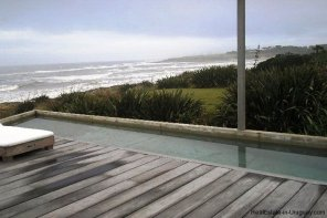 4970-Rock-House-by-the-Sea-for-Rent-in-La-Barra-2249