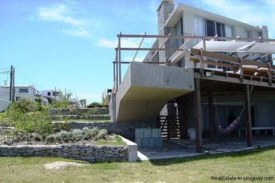 4970-Rock-House-by-the-Sea-for-Rent-in-La-Barra-2252
