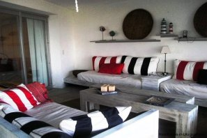 4970-Rock-House-by-the-Sea-for-Rent-in-La-Barra-2255
