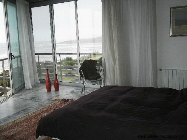 4970-Rock-House-by-the-Sea-for-Rent-in-La-Barra-2256
