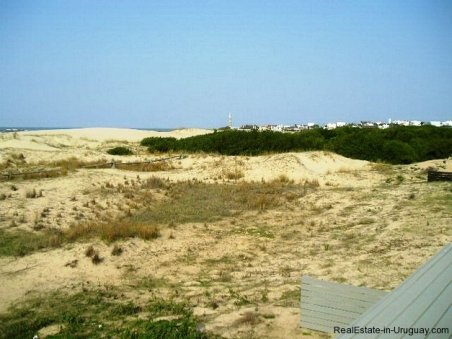4972-House-for-Rent-in-Jose-Ignacio-by-Architect-Mario-Connio-2258