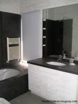 4972-House-for-Rent-in-Jose-Ignacio-by-Architect-Mario-Connio-2260