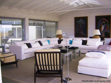 4972-House-for-Rent-in-Jose-Ignacio-by-Architect-Mario-Connio-2264