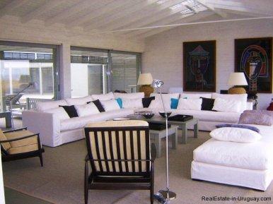 4972-House-for-Rent-in-Jose-Ignacio-by-Architect-Mario-Connio-2264