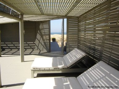 4972-House-for-Rent-in-Jose-Ignacio-by-Architect-Mario-Connio-2265