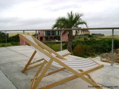 4973-Modern-Bright-Home-in-Punta-Piedras-2271
