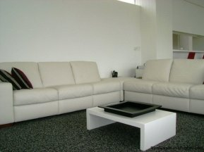 4973-Modern-Bright-Home-in-Punta-Piedras-2273